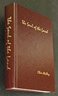 thumbnail The Soul of the Land with leather hard cover without dust jacket